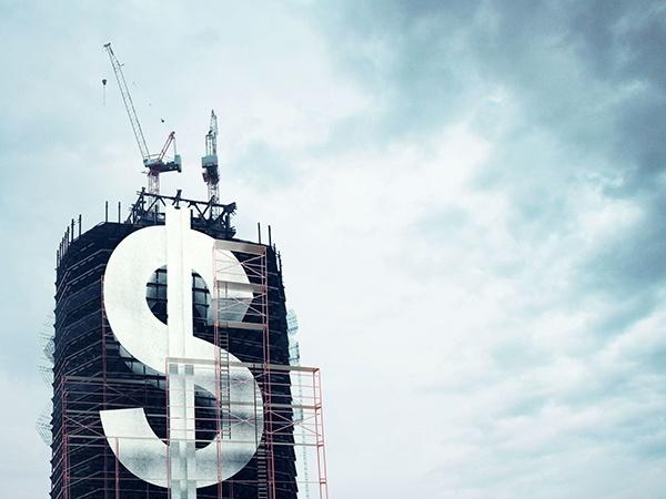 Стоимость архитектурного проектирования в Екатеринбурге