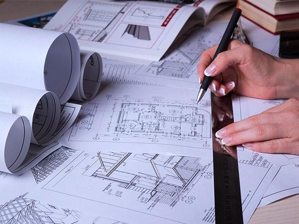 Особенности проектирования сварочного цеха в вашем городе