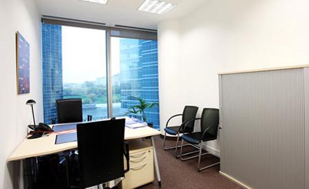 Офис Проектирование по СНиП
